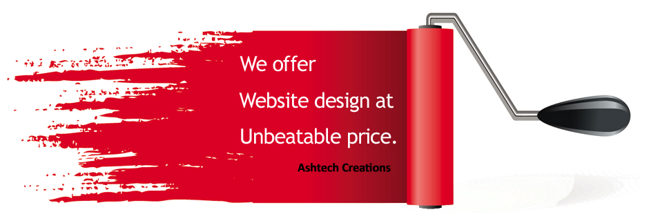 website designing company in delhi, website designing in delhi, website designing india, website design, website development in delhi, website in delhi, web design india, web design company in india, web designers, web, design, Delhi, Web developers, web design delhi, ashtech, ashtech creations, ash, tech, How to, money, business, creative, website designers in india, website designers, web developers, cheap web design company, web design for free, how tomake money online, How to, Free ,You ,Tips ,Blog post ,Why ,Best ,Tricks ,Website Designing , Web Designing India, Web Design , Web Design Company , Website Designing Delhi, Web Designing Company in delhi, Web Design Delhi, Website Design Company in Delhi , Best Website Design Company , website design services india.